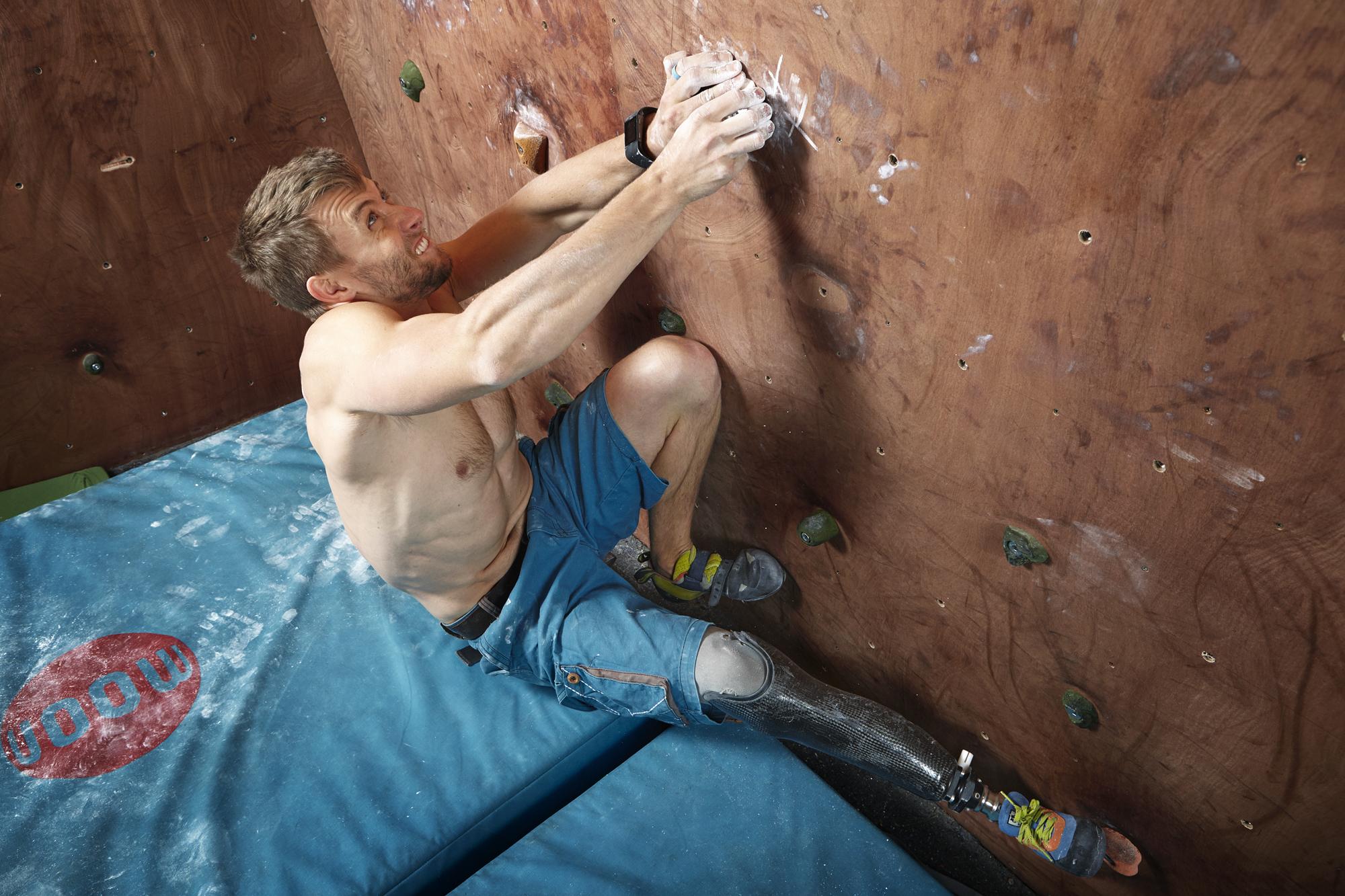 JoshSenior_GBparaclimber_3.jpg