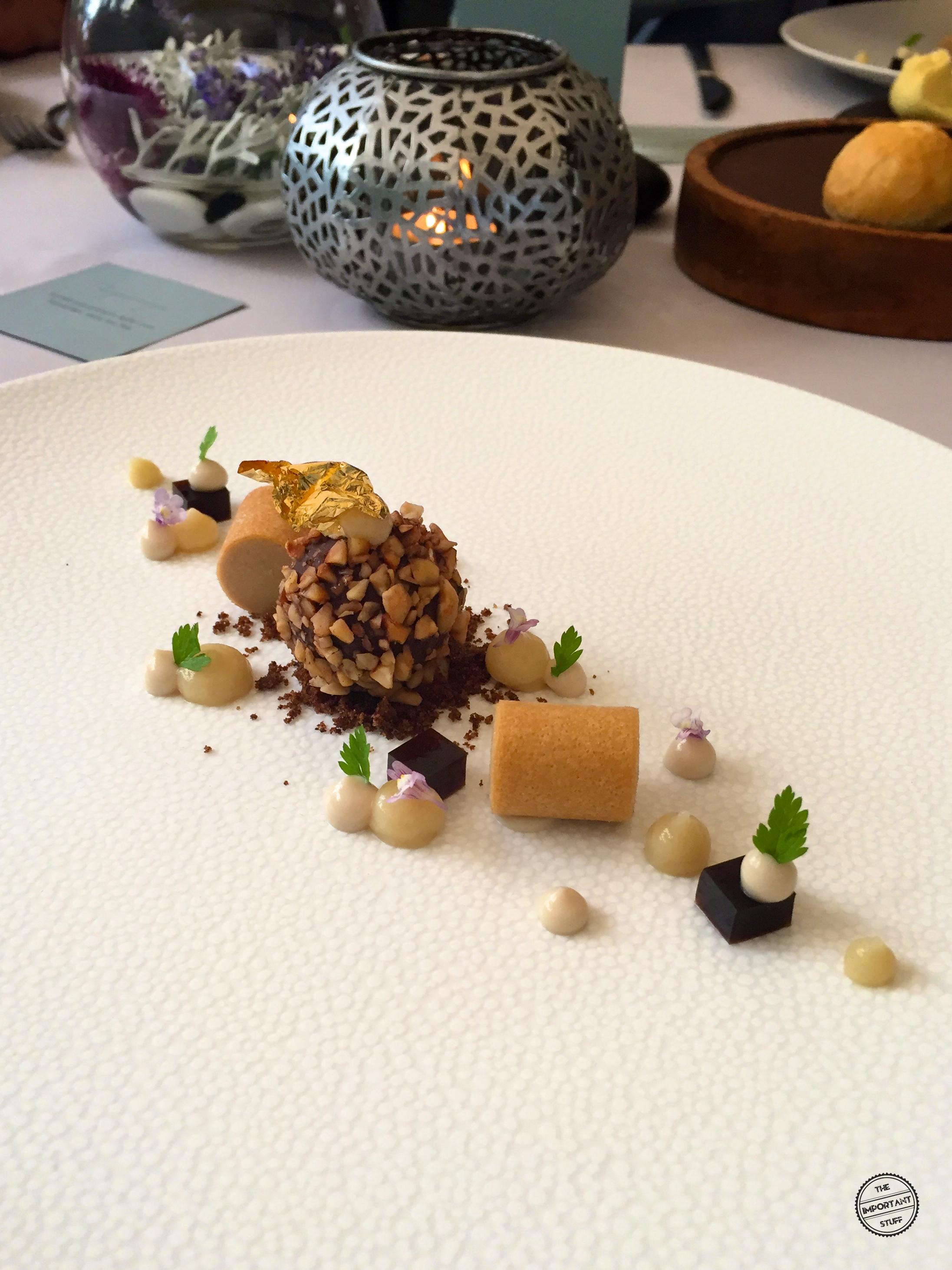 dreizen_sinne_cornelius_speinle_foie_gras