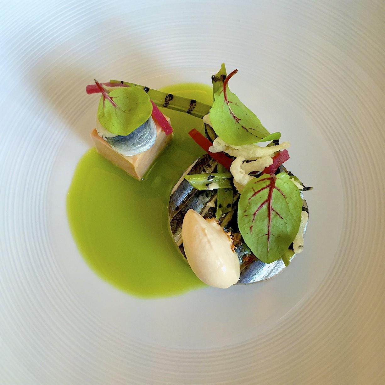 ecco_stefan_heilemann_foie_gras