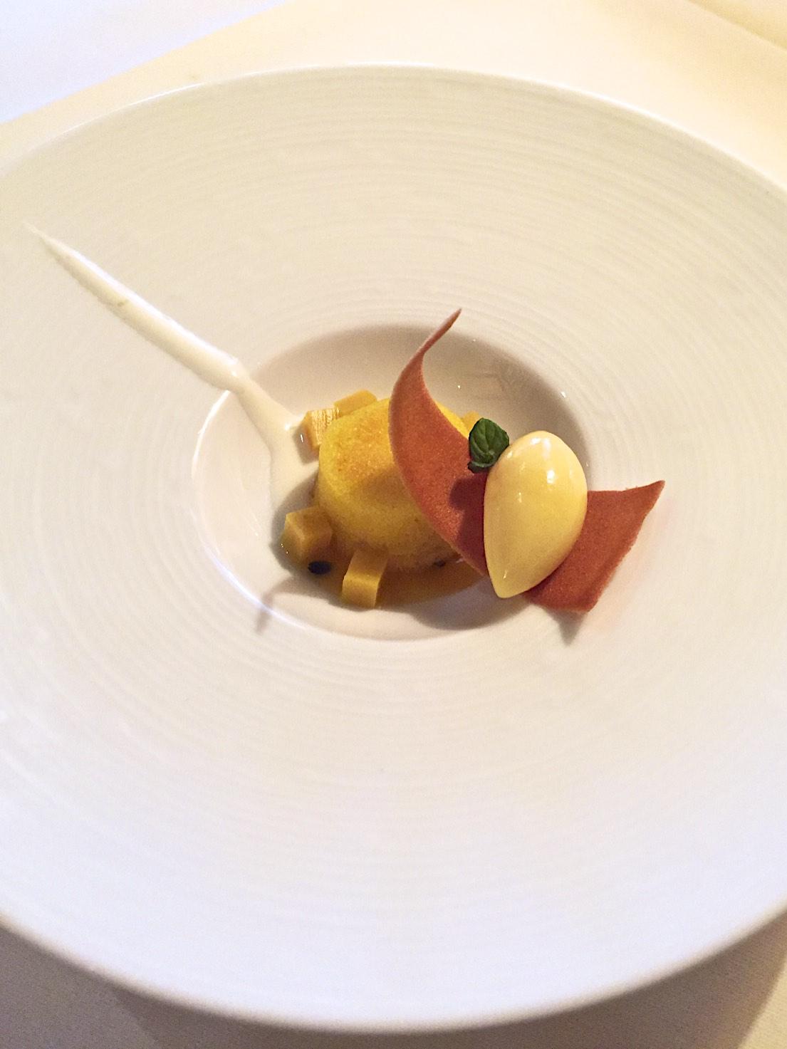 lamparts_reto_lampart_passionsfruchtkuchen