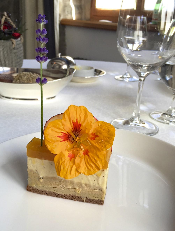 wiesengrund_hussong_foie_gras