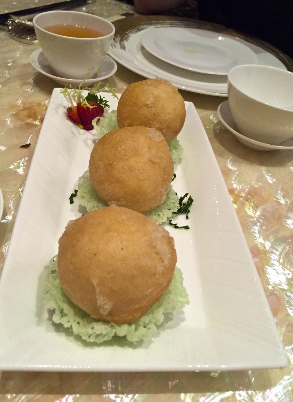 the_eight_macau_fried_balls