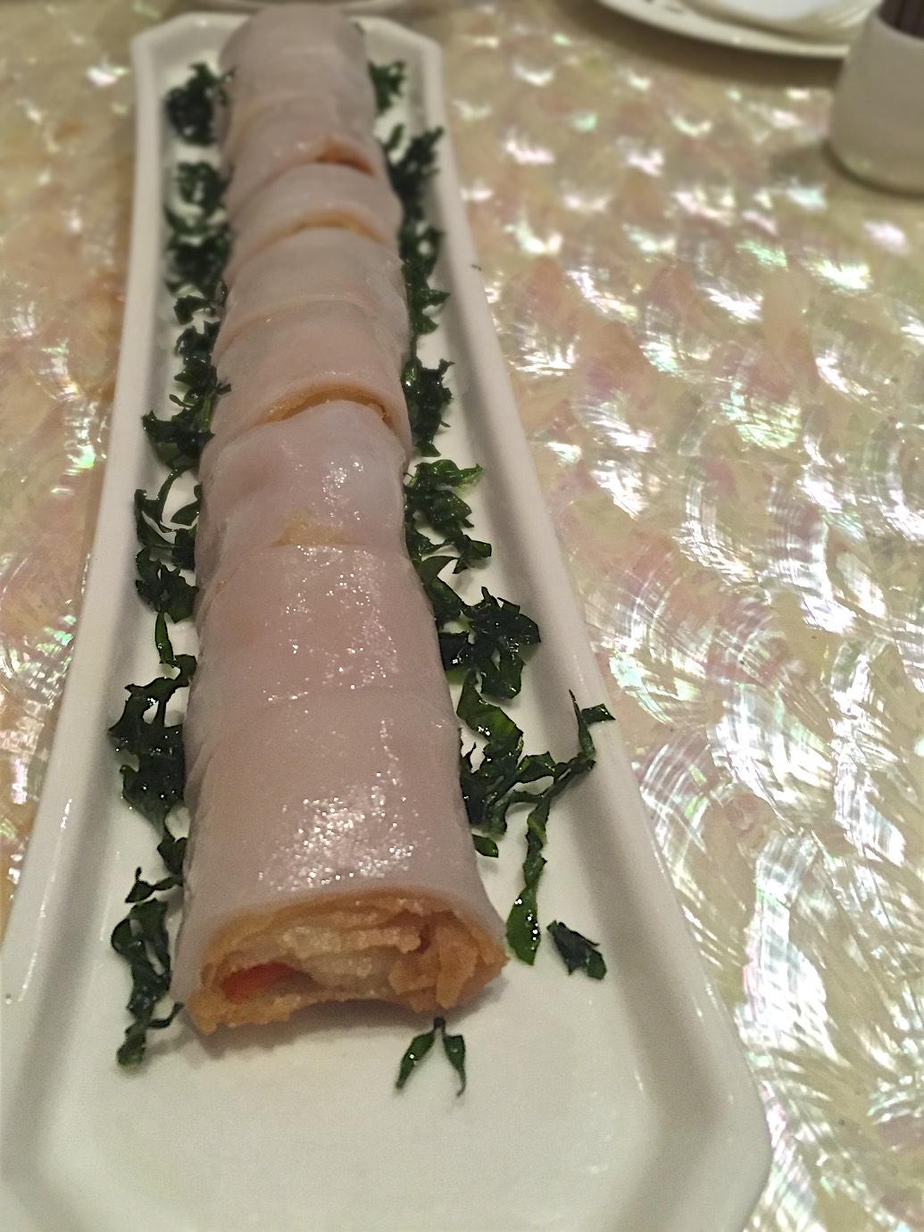 the_eight_macau_rice_flour_roll