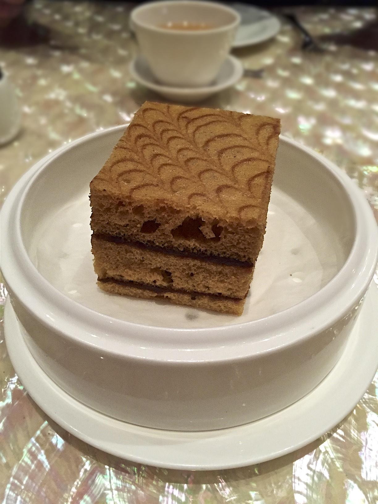the_eight_macau_dessert