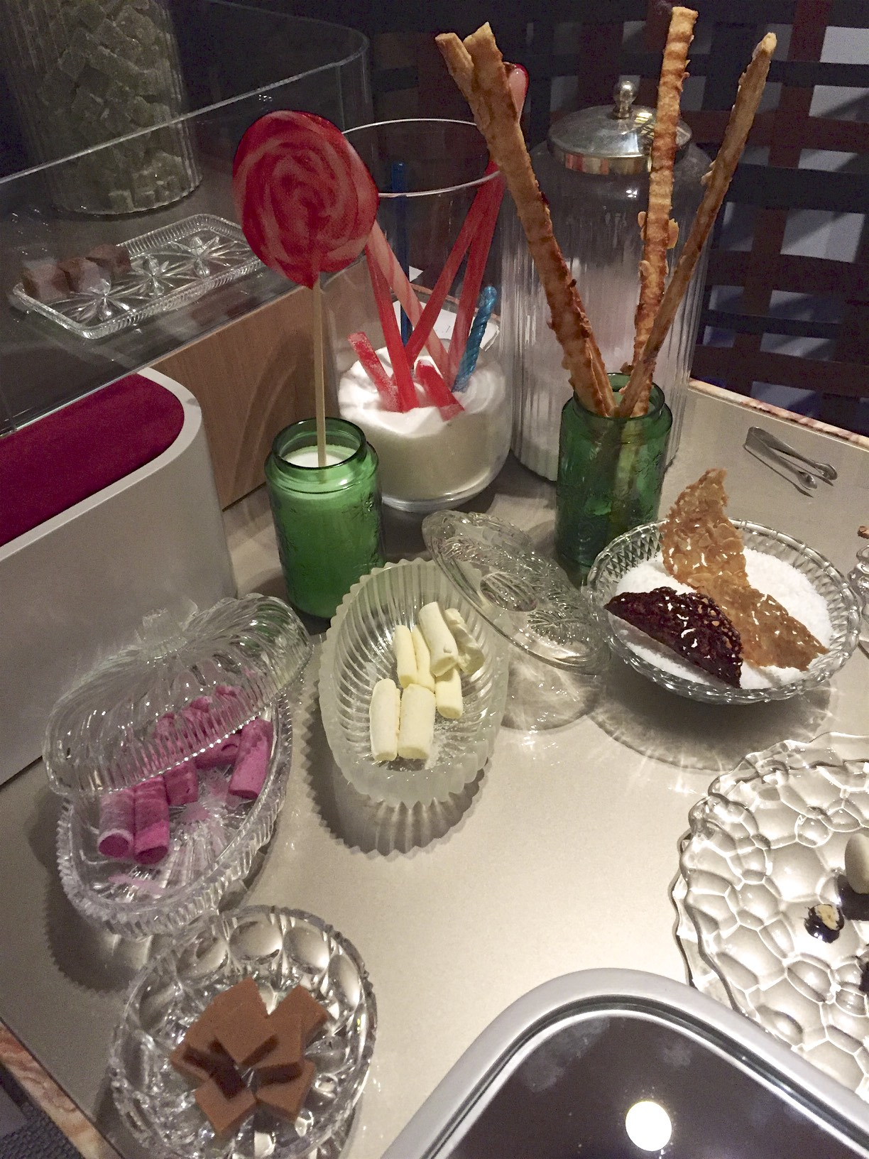 igniv_candy_store_candy_store