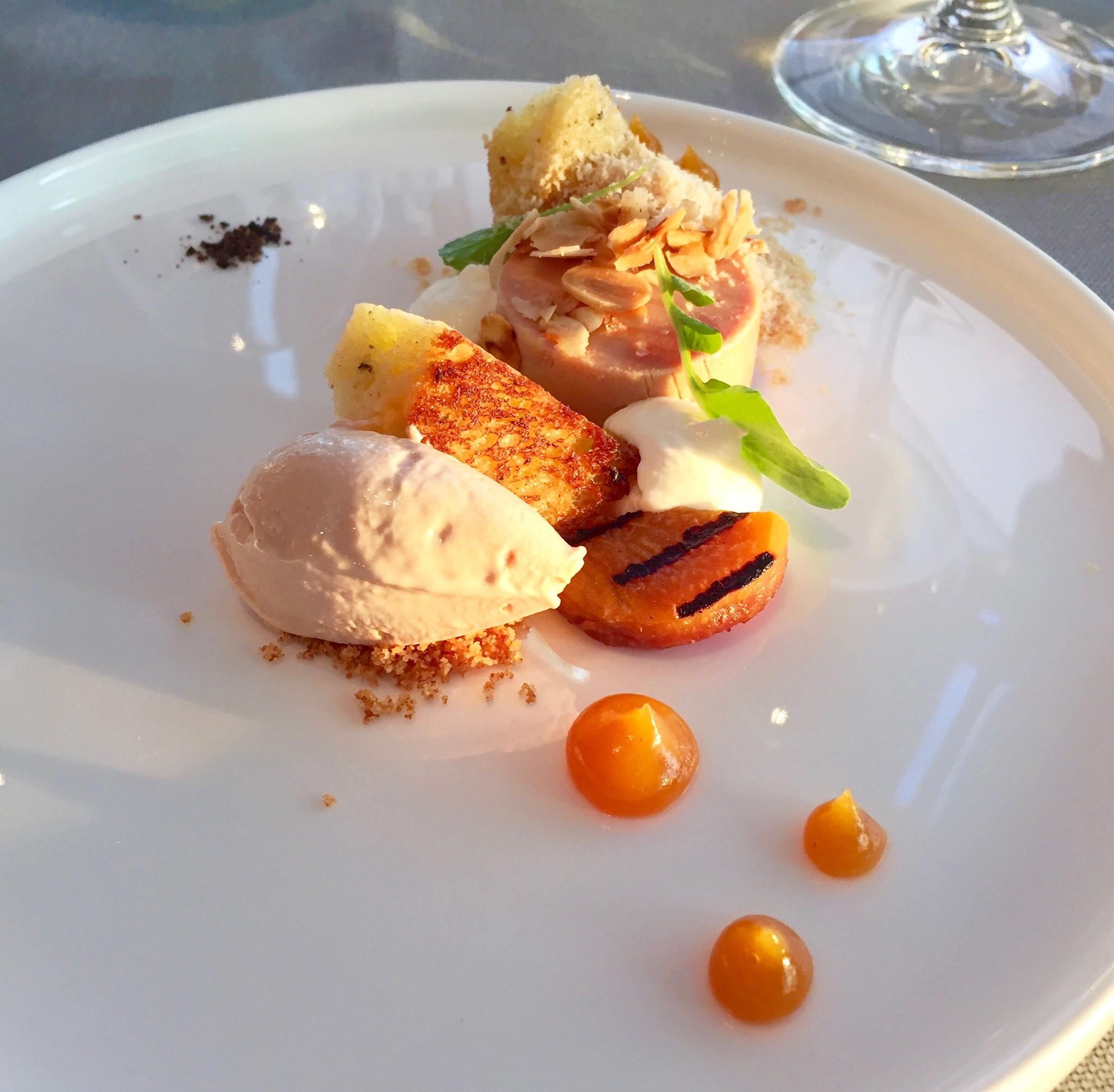 prisma_christian_nickel_foie_gras