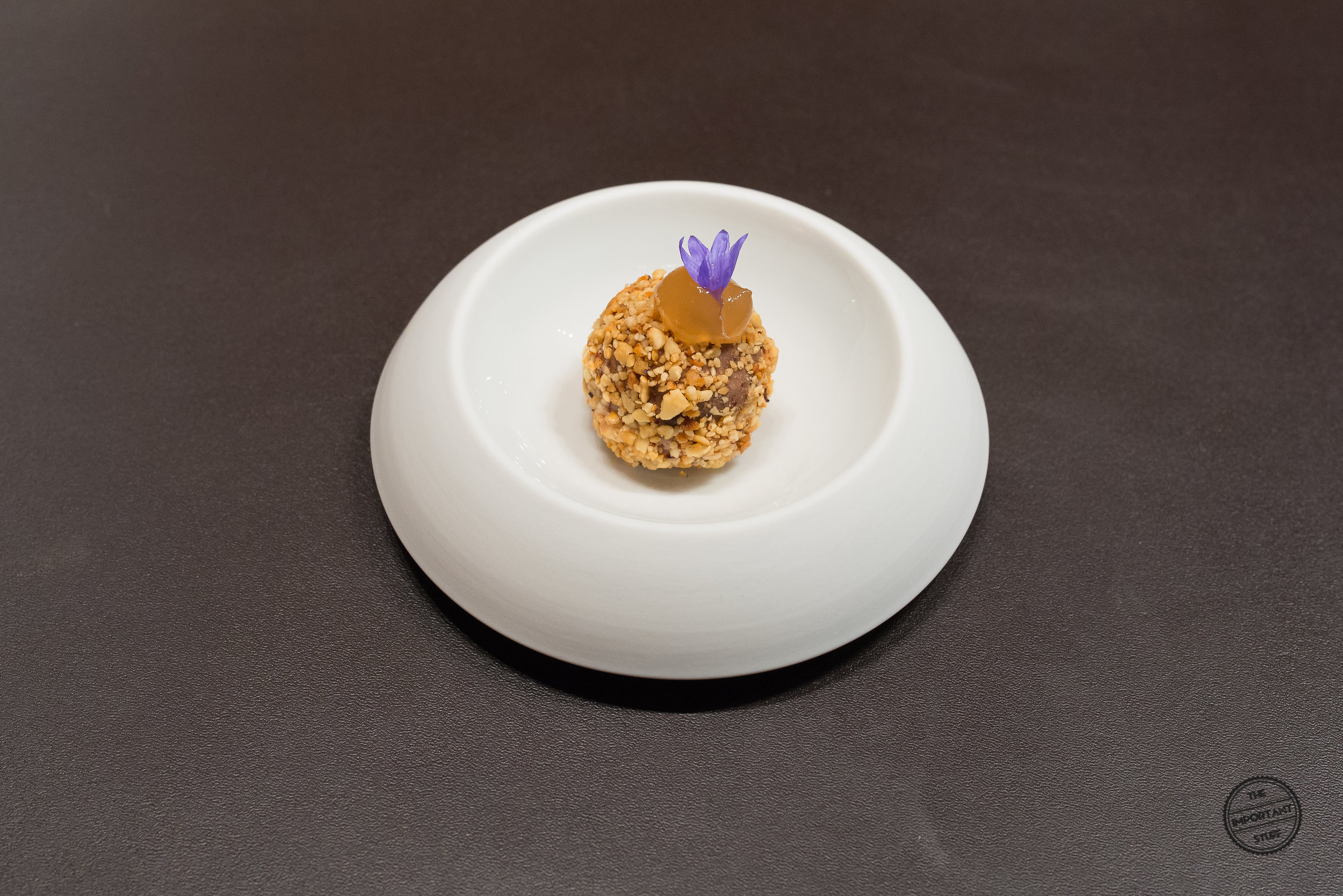 chefs_table_max_natmessnig_entenleberpraline