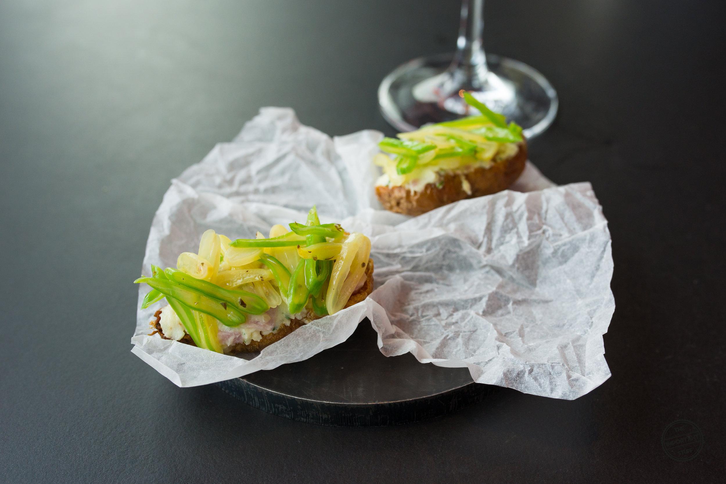 fritz_lambada_simon_schneeberger_baked_potato