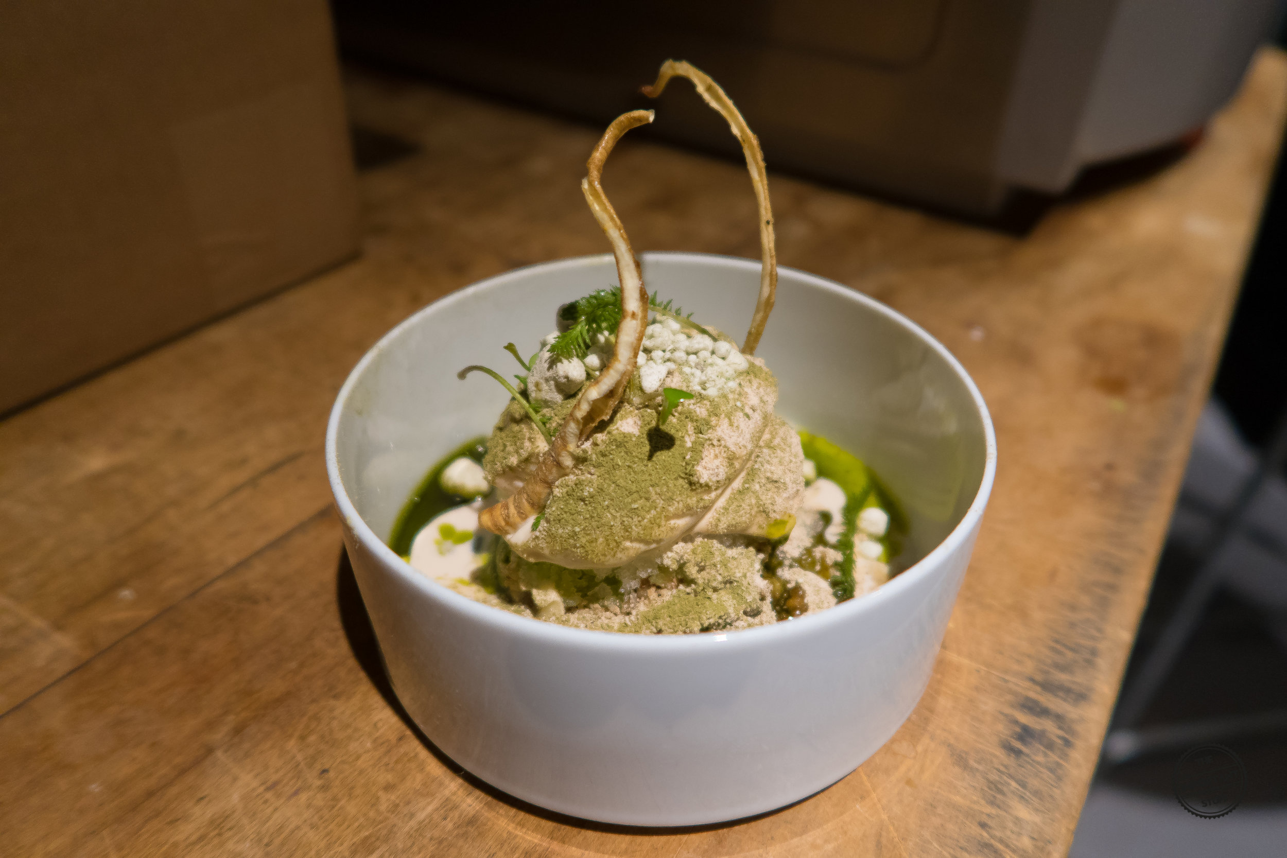 top20_2017_schaefli_kitchenparty_huembs_wald