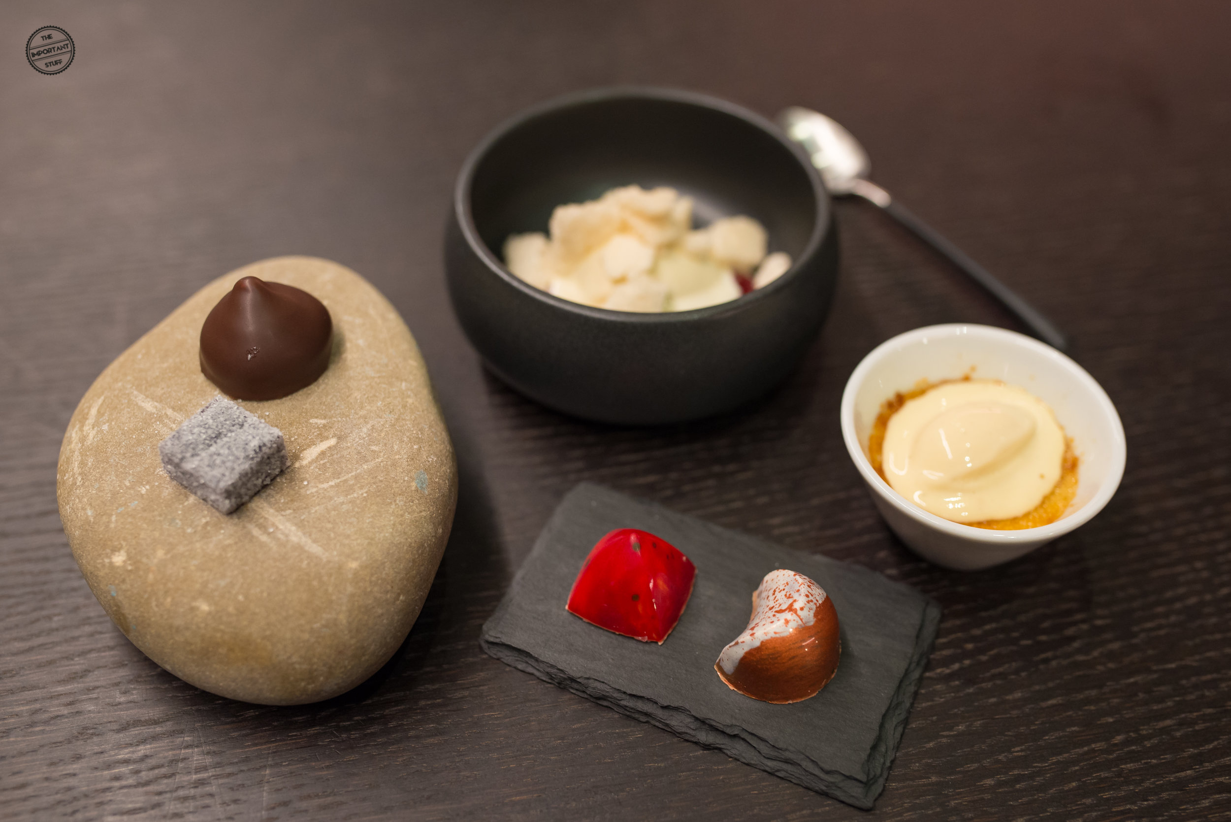 you_norman_fischer_petits_fours