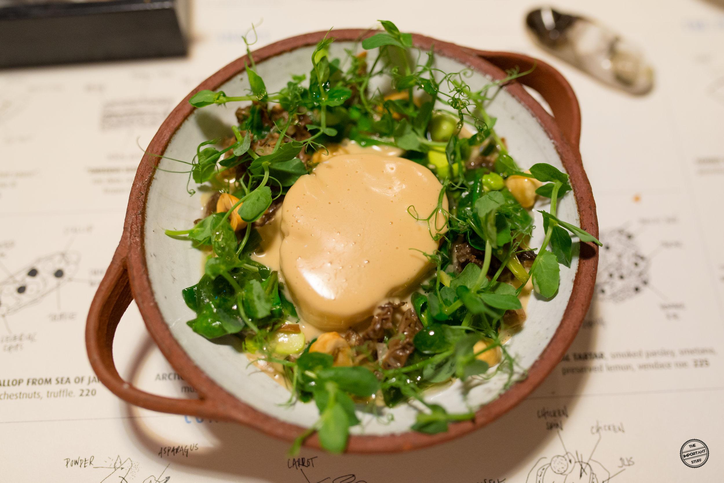 top20_2018_frantzens_kitchen_kabeljau