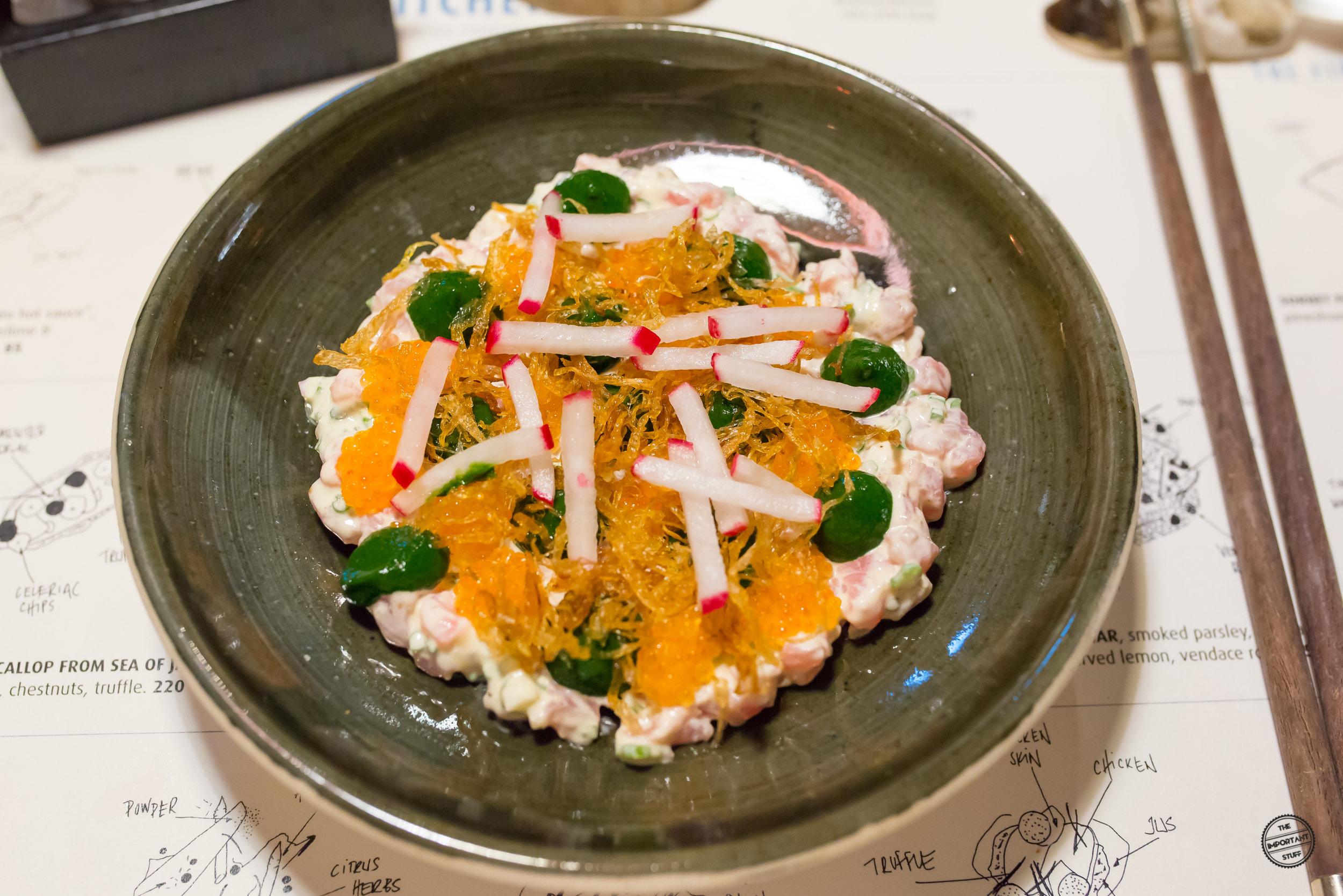 frantzens_kitchen_jim_loefdahl_tartare