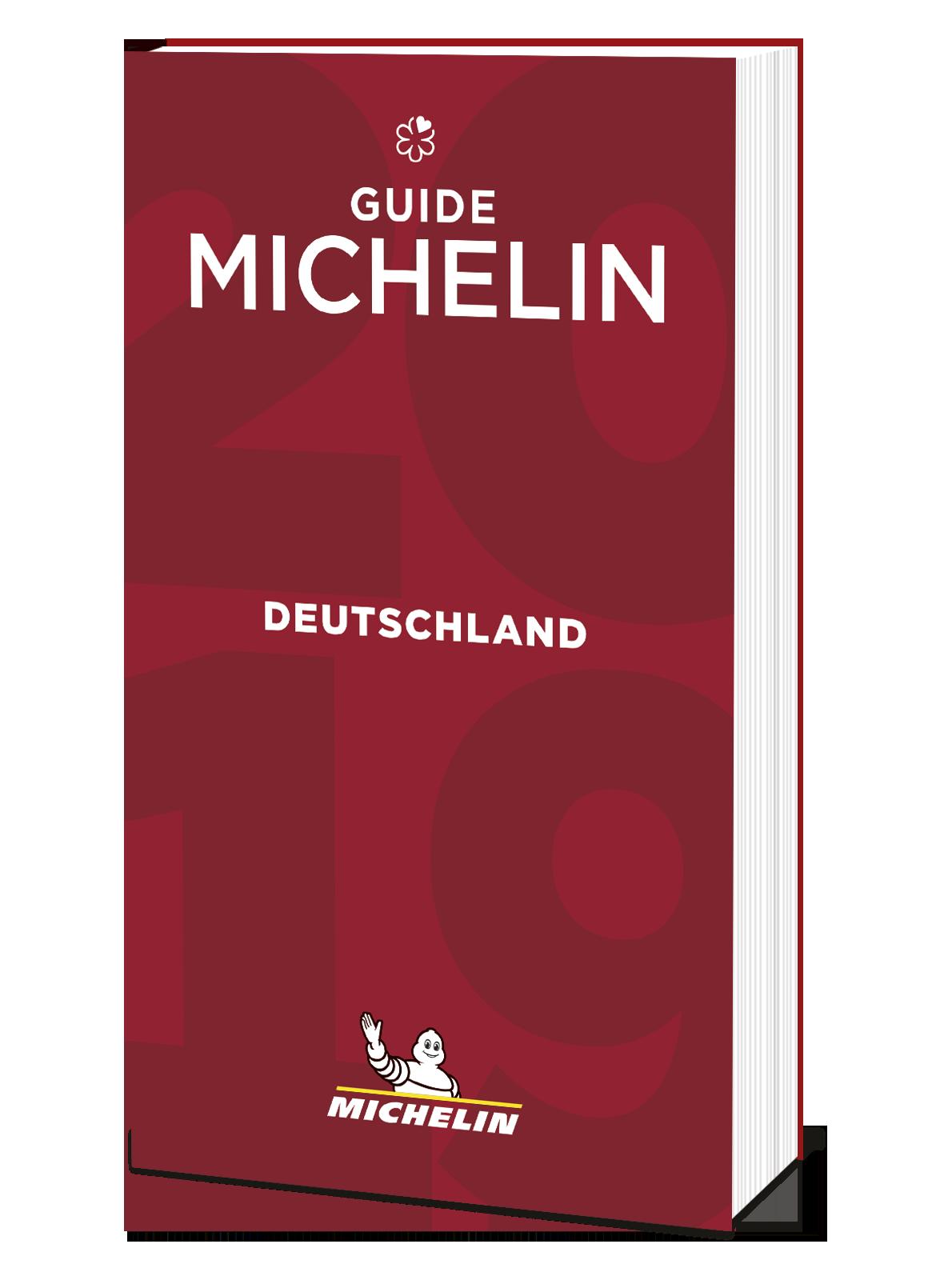 guide_michelin_2019_deutschland