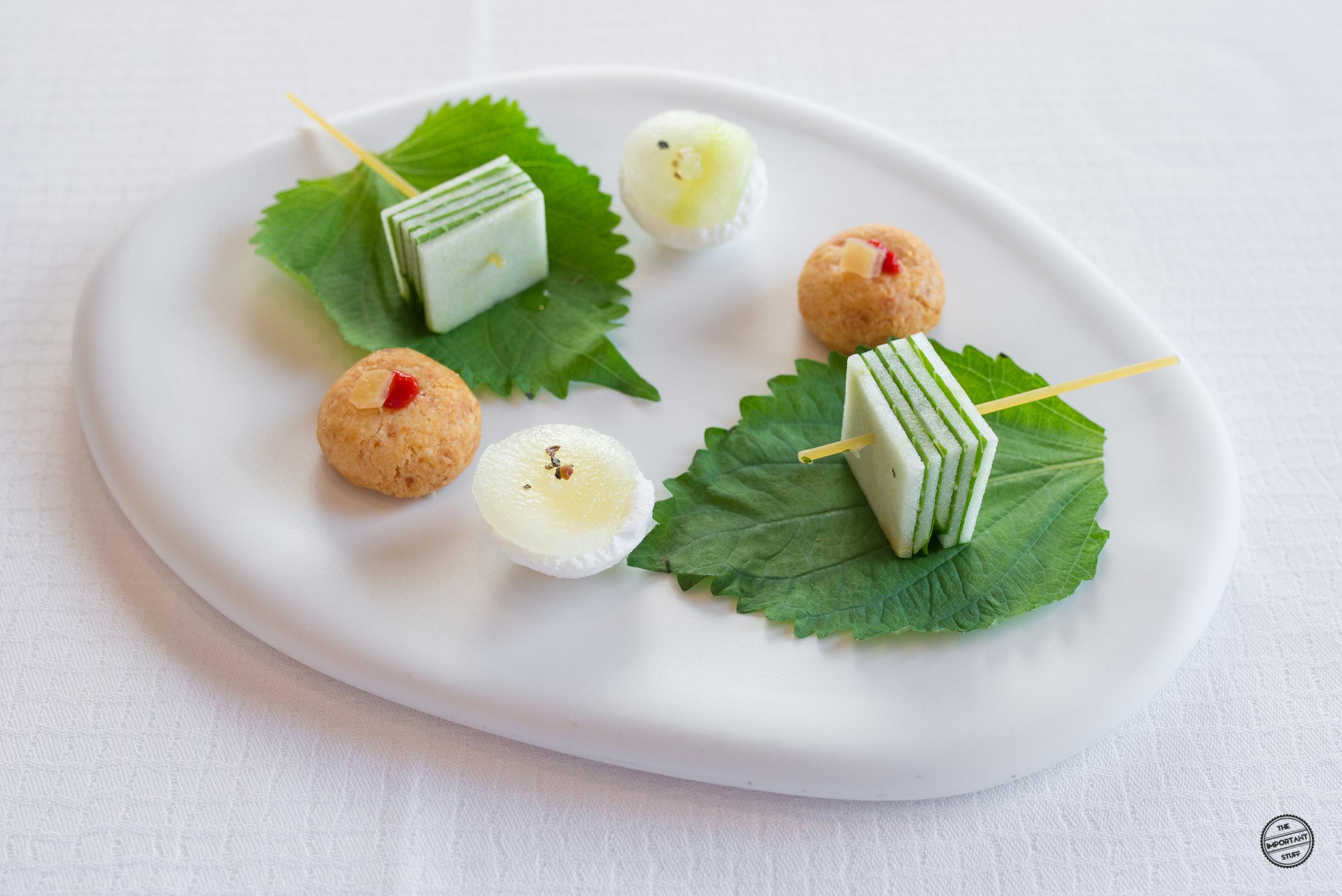 pierre_gagnaire_hongkong_snacks