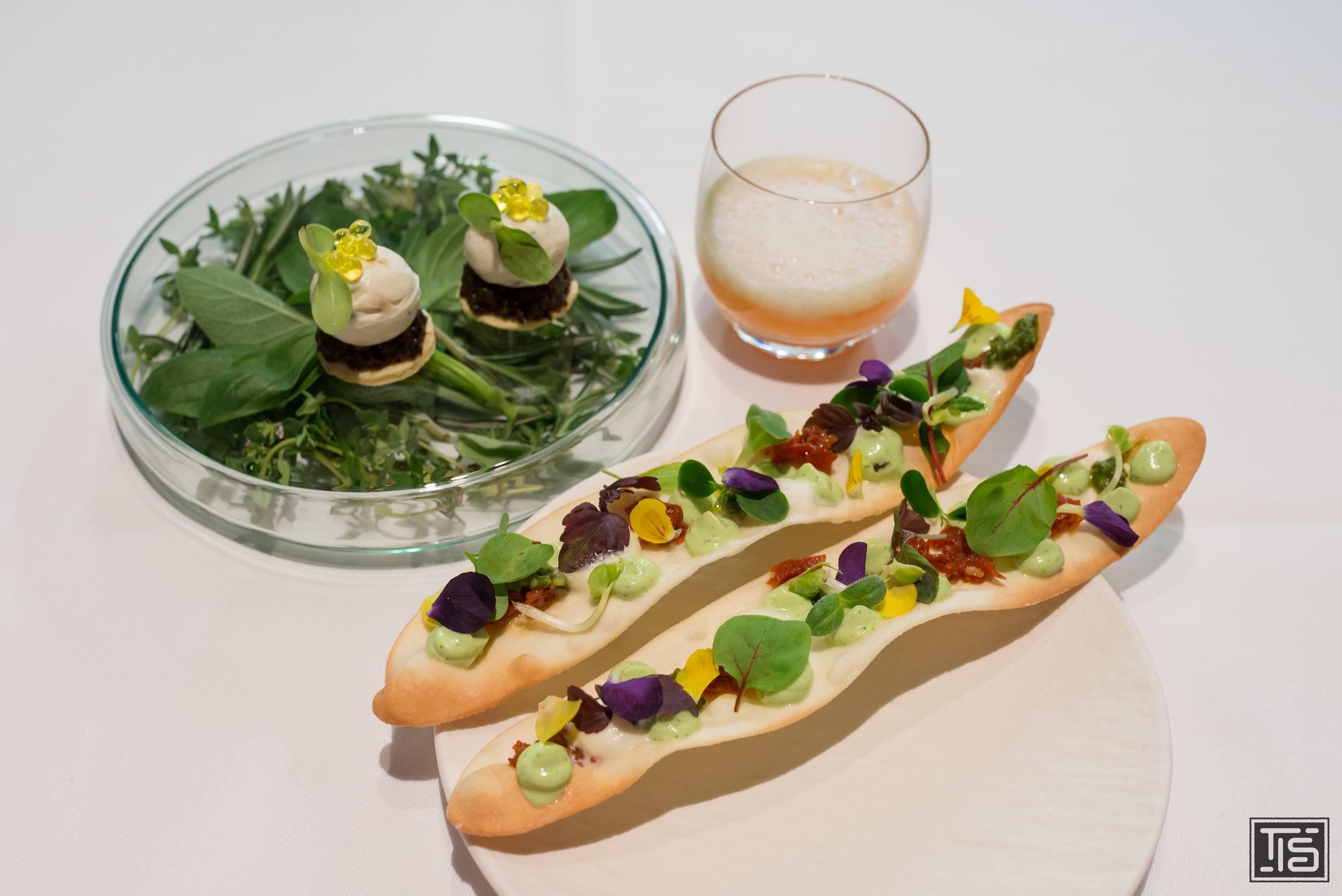 jaegerhof_agron_lleshi_snacks