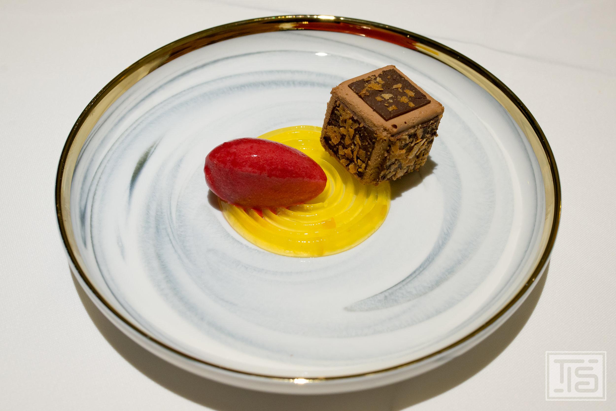 wujie_the_bund_dessert