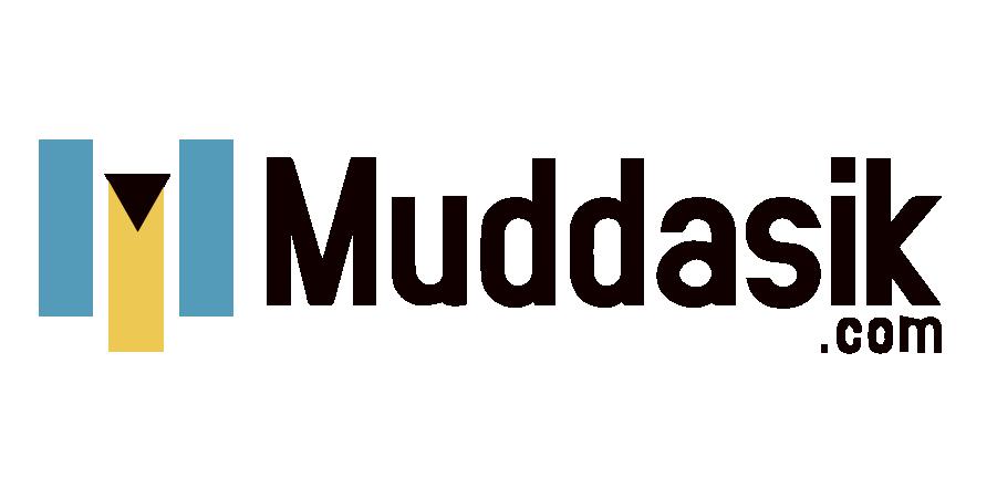 Muddasik-05.png