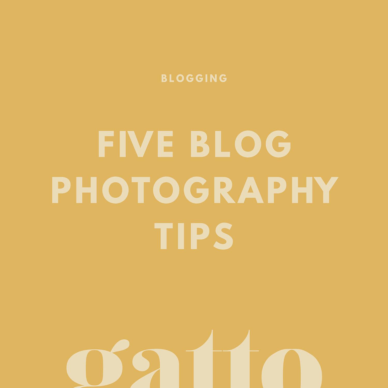 Blog title3.jpg
