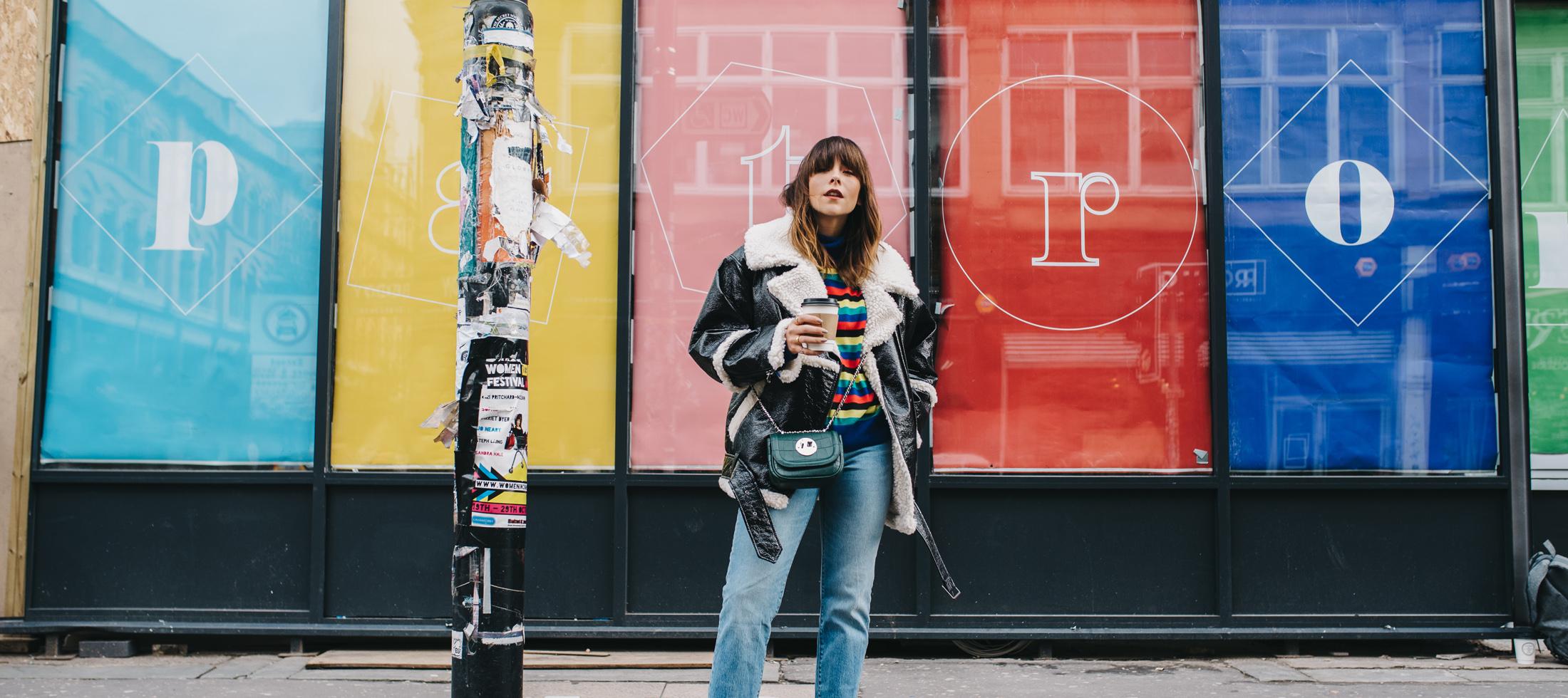 Megan-Ellaby-Banner.jpg