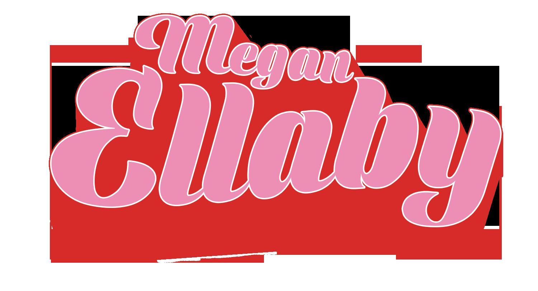 Megan-Ellaby-Logo.png