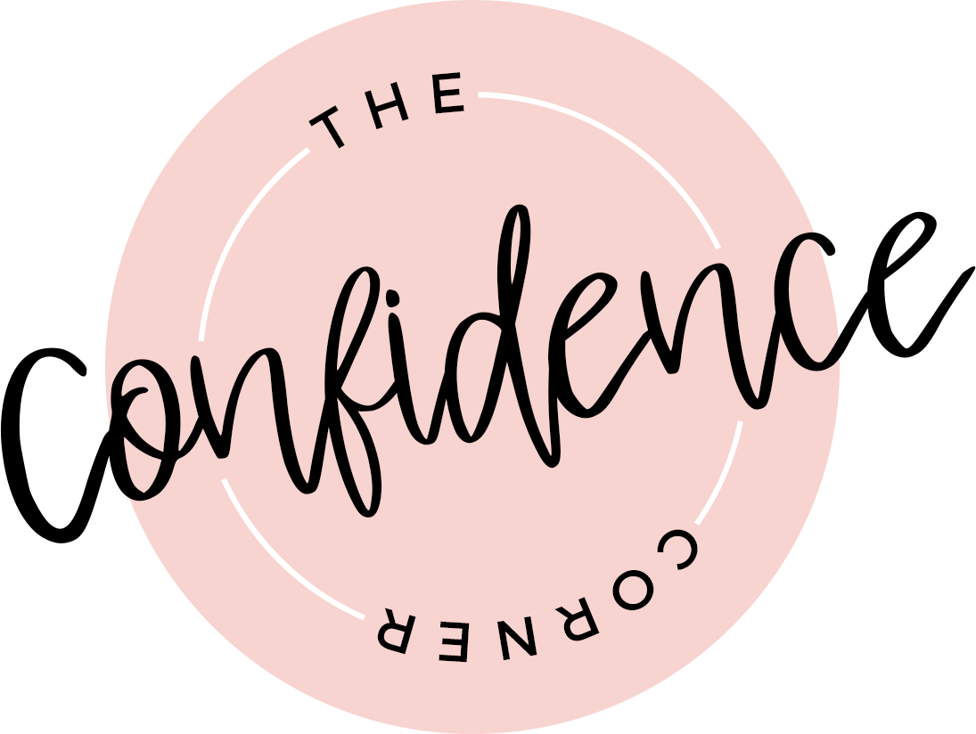 The-Confidence-Corner-Logo.png