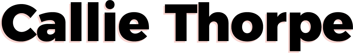Callie-Thorpe-Logo.png