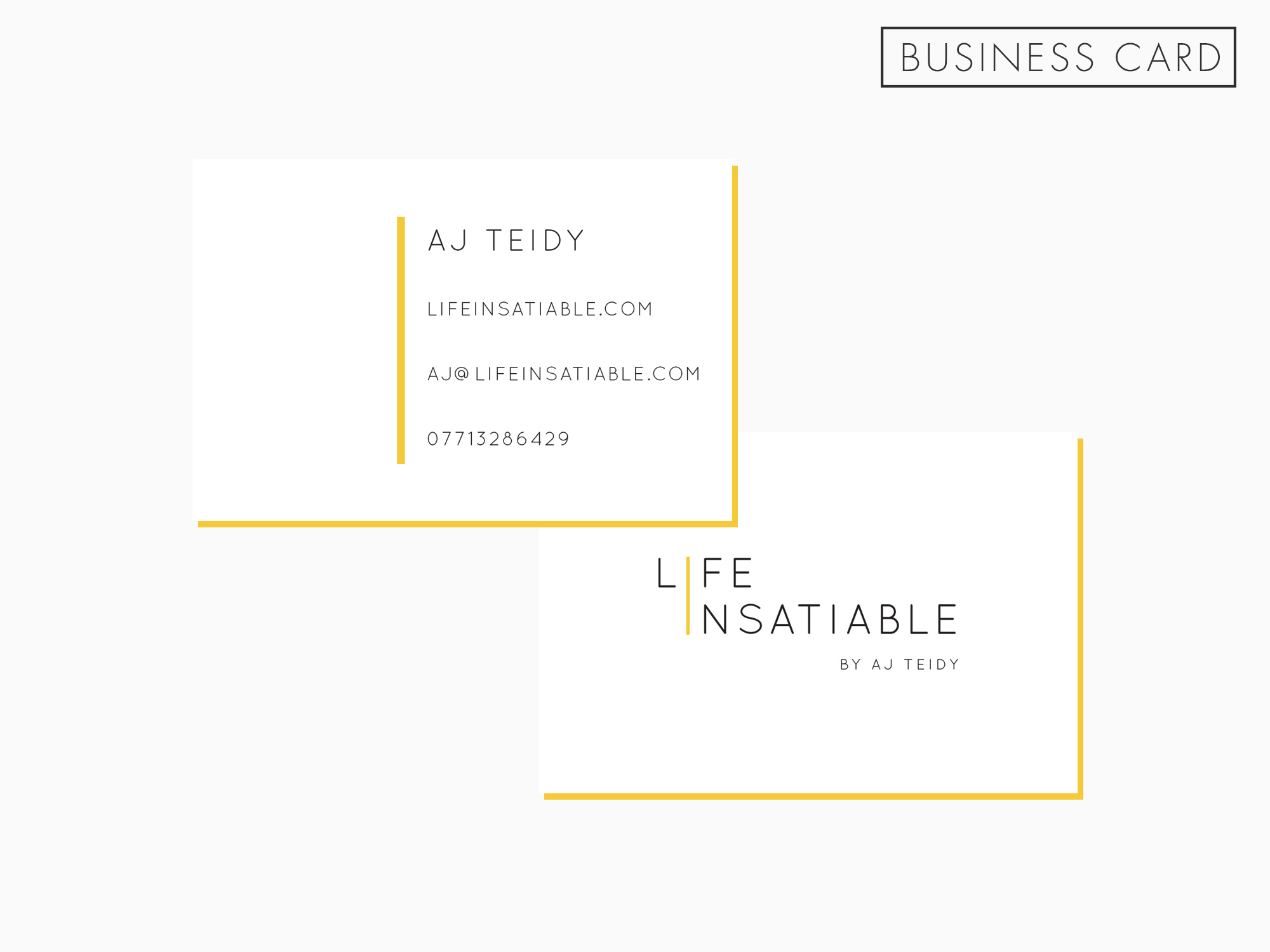 Life-Insatiable-Business-Card-Mockup.jpg