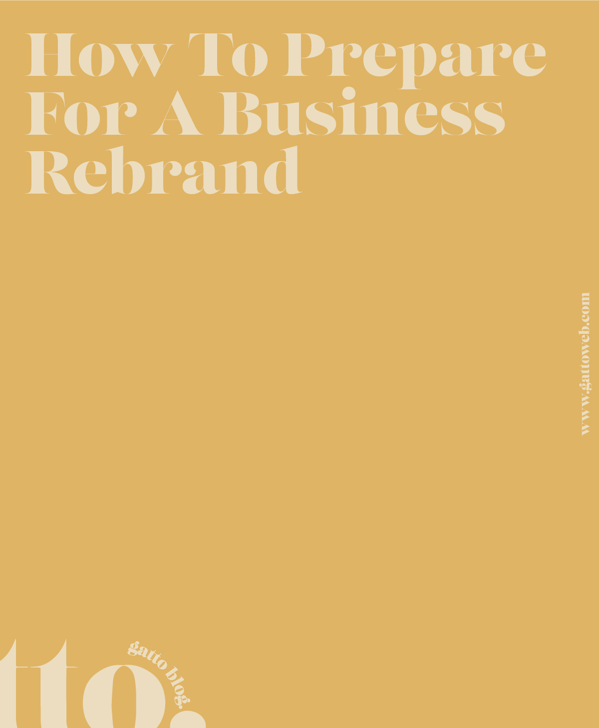 How To Prepare For A Business Rebrand.jpg