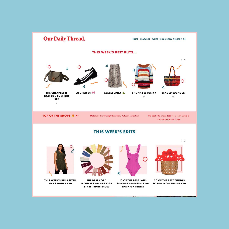 ODT-Web.jpg