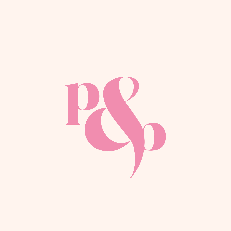 PAP-1.jpg