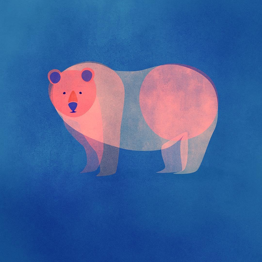 bear7 1.jpg