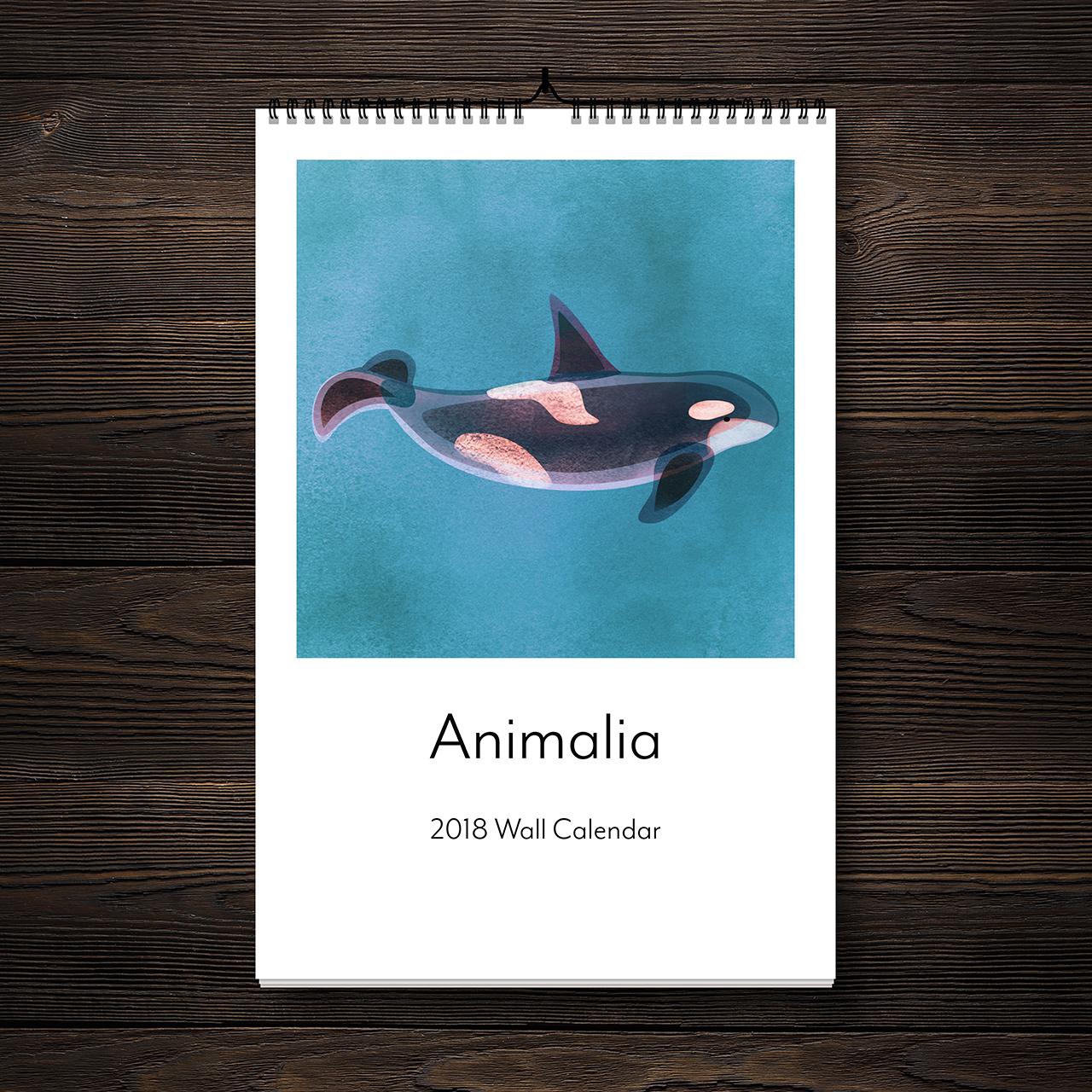 animalia wall calendarcover1.jpg