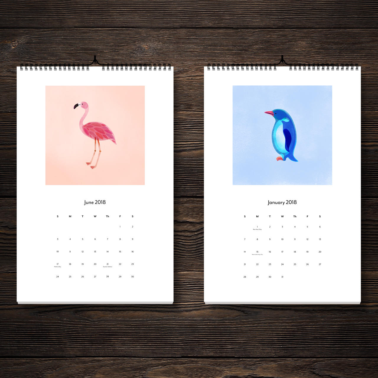 calendarforweb.jpg