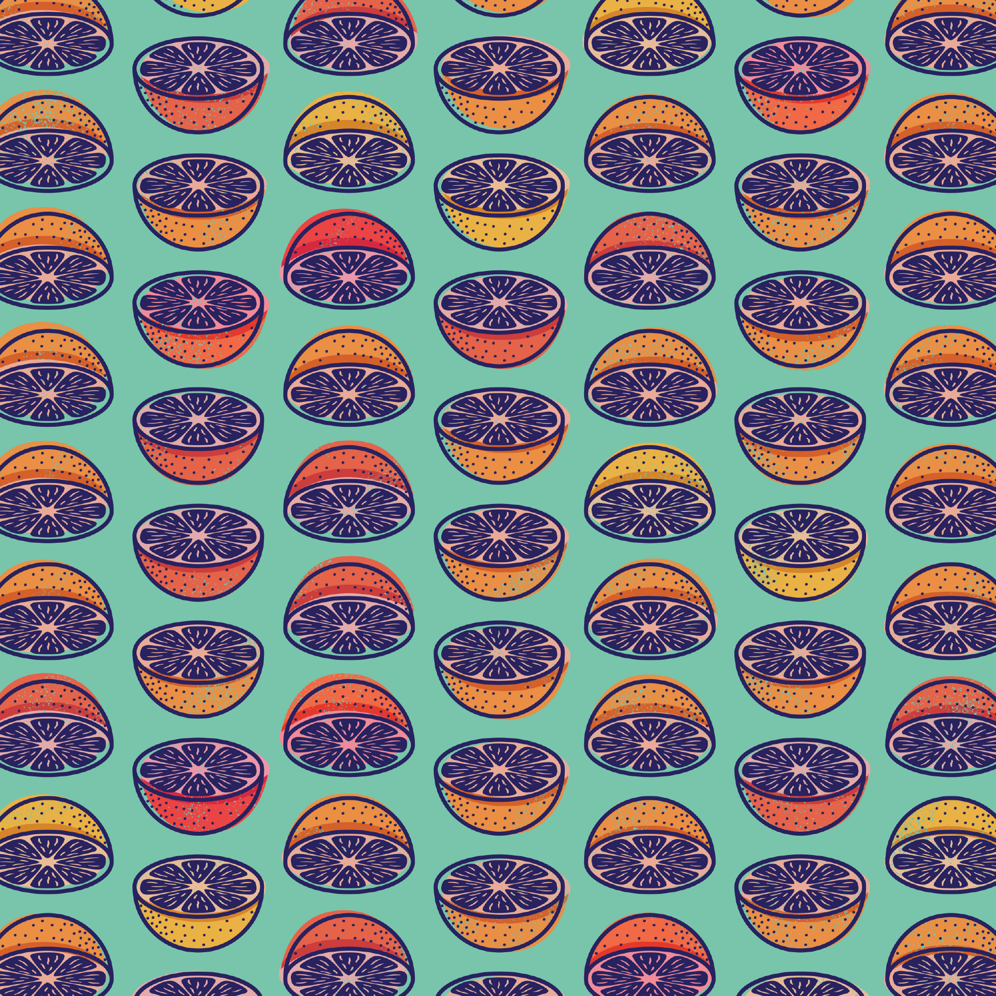 orangesArtboard 1@2x.png