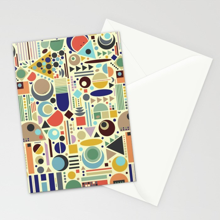 geometric-explosion575281-cards.jpg
