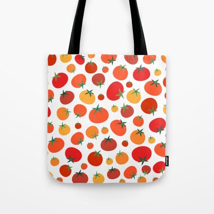 tomatoes582495-bags.jpg