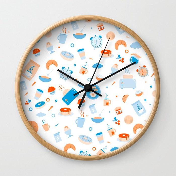 breakfast-treats-wall-clocks.jpg
