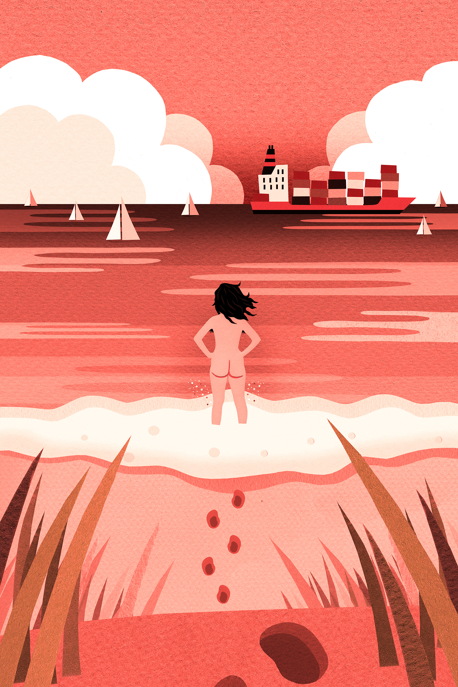 red+beach+small.jpg
