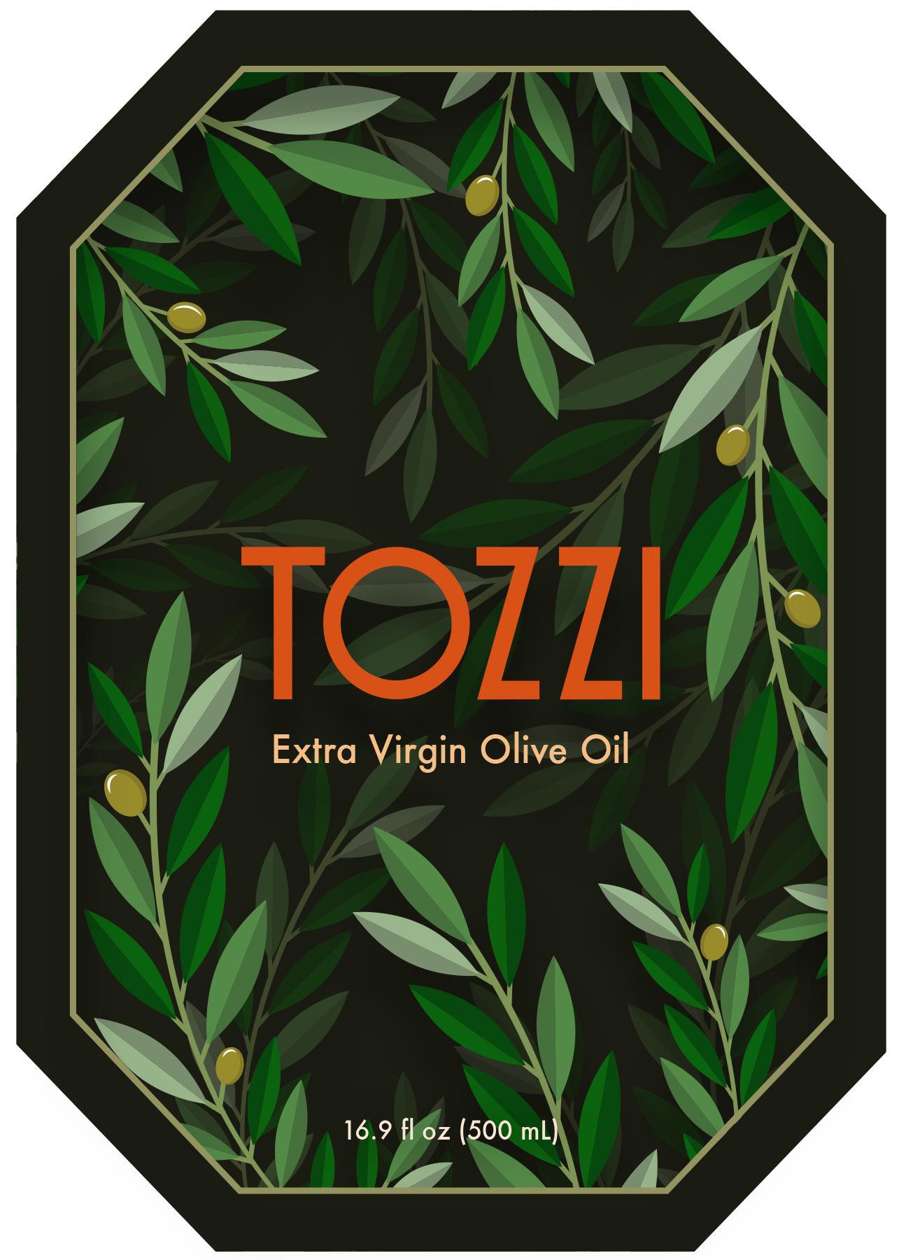 tozzi 1.jpg