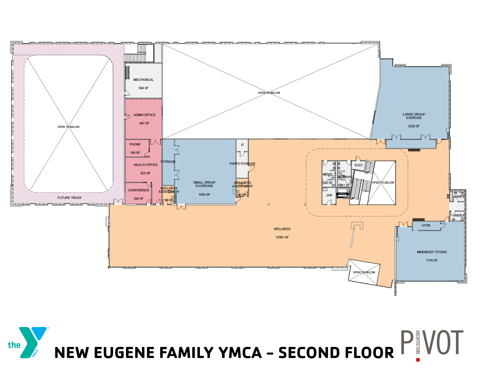 Second+Floor.jpg
