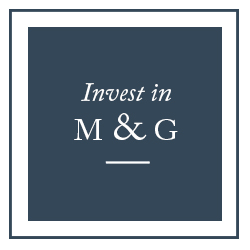 Invest in Moxie & Grace Photography