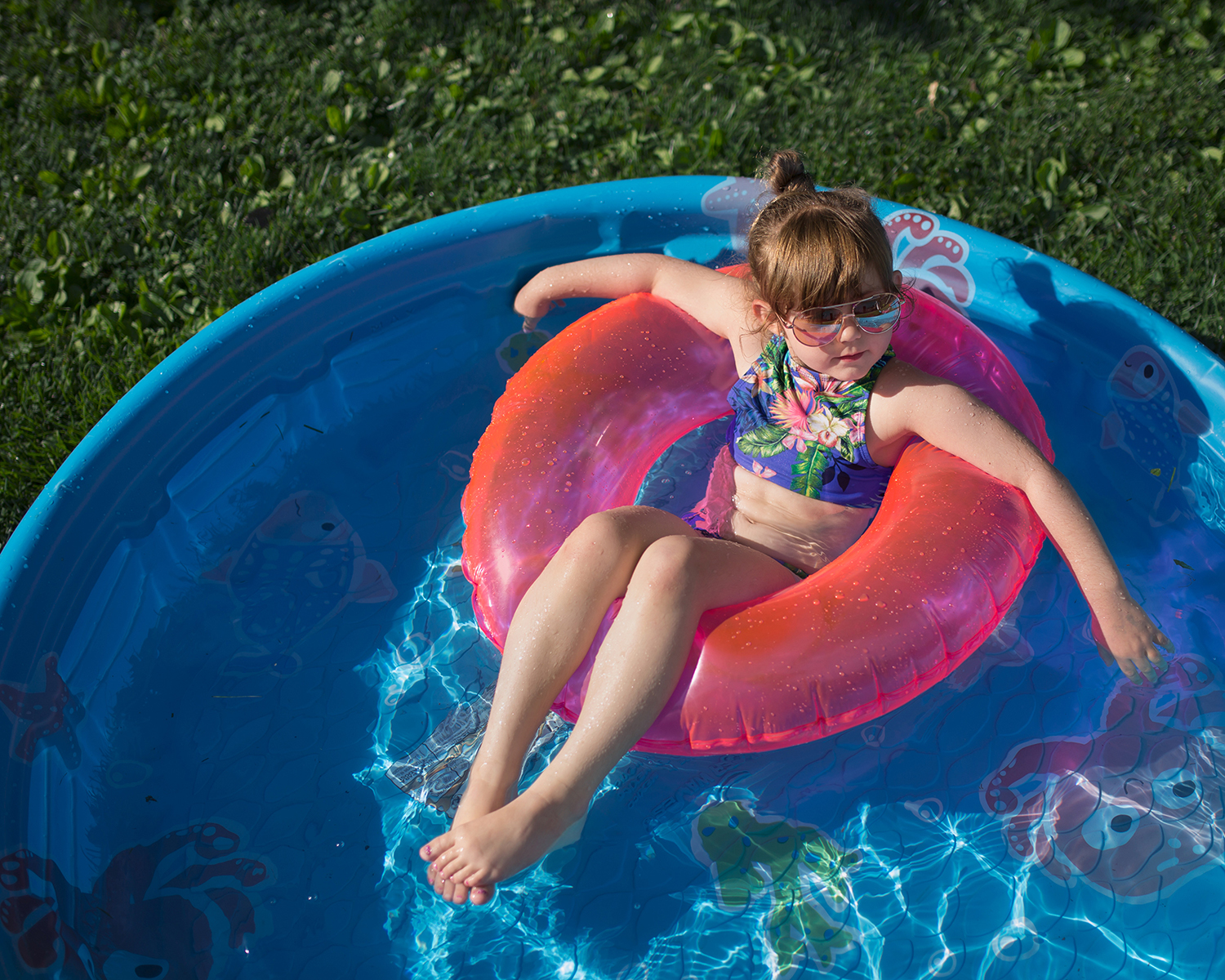 nora in kiddie pool sRGB for web.jpg
