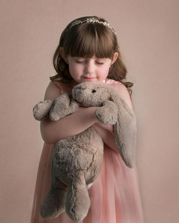 nora loves her bunny.jpg