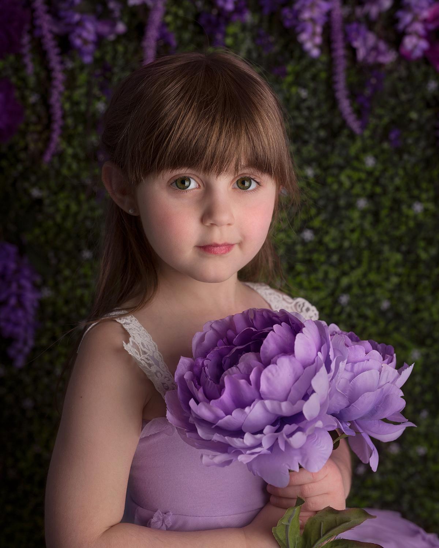 nora with purple flowers sRGB.jpg