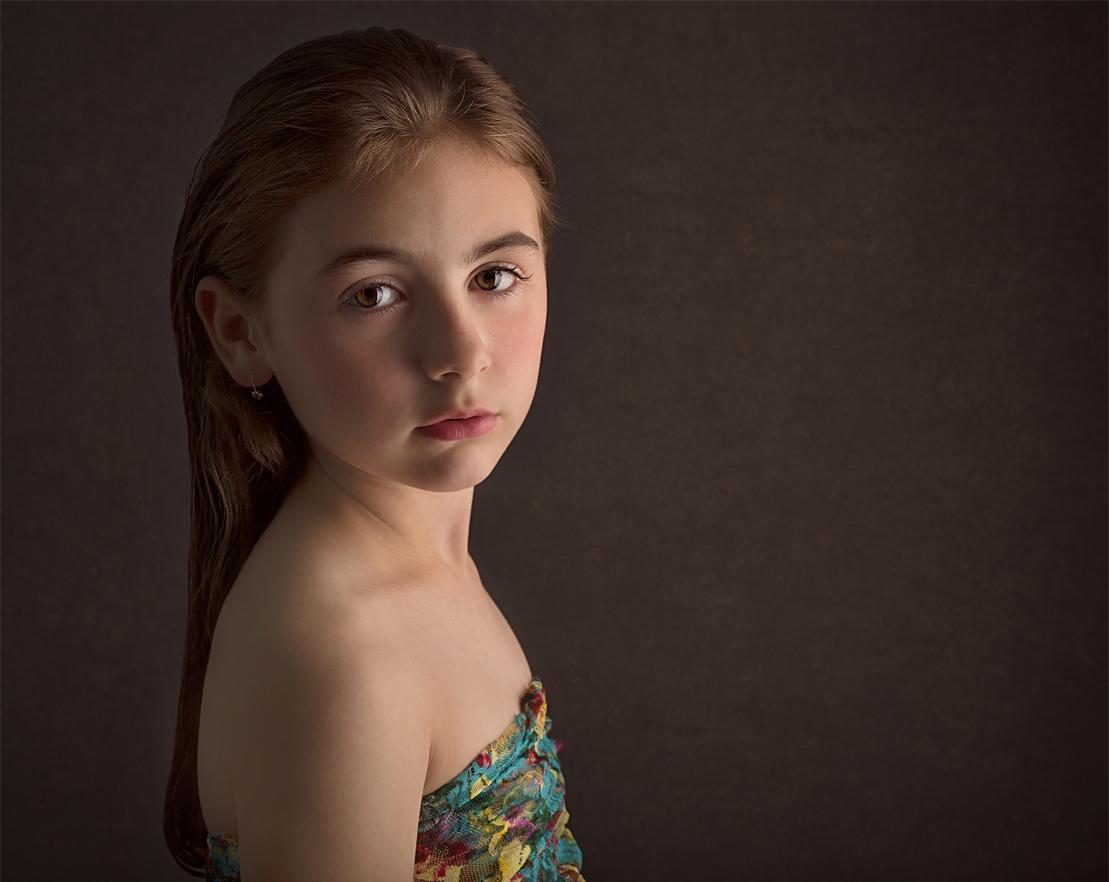 Girl Portrait 1.jpg