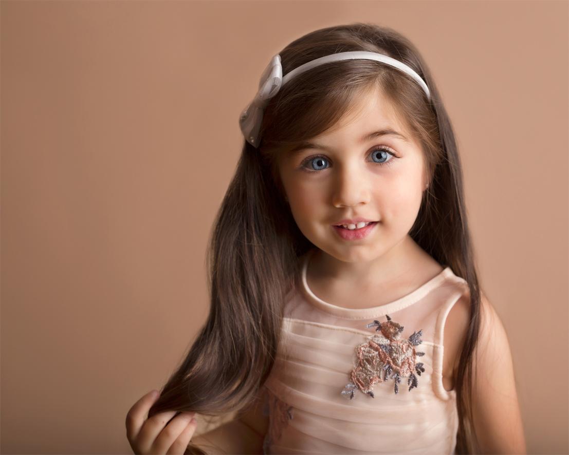 Toddler Girl.jpg