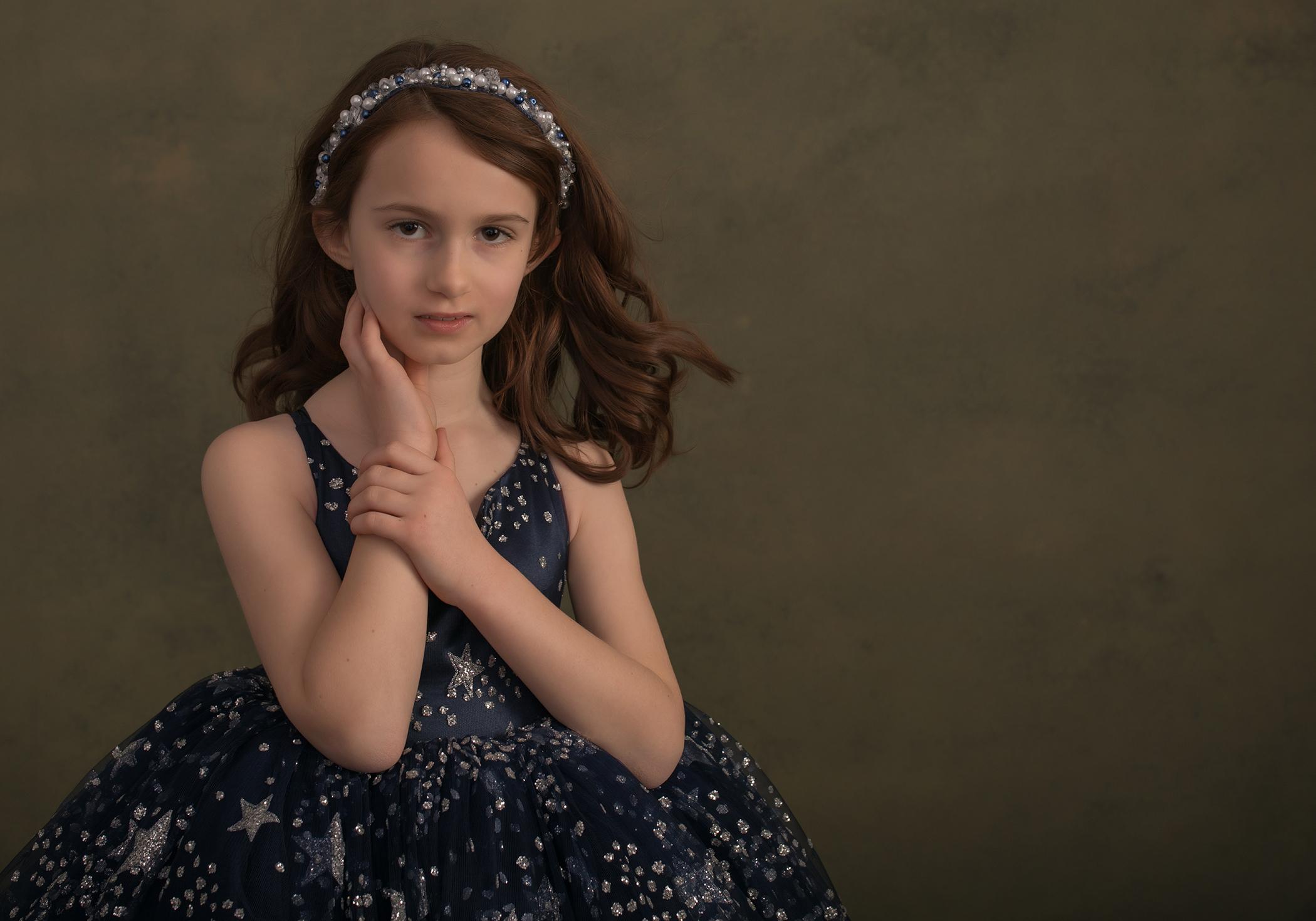 Corrigan Princesses Lightroom (11 of 104)online.jpg