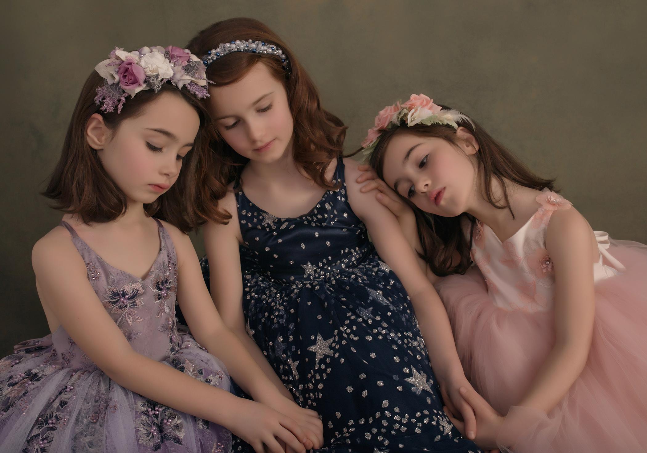 Corrigan Princesses Lightroom (62 of 104) edited online.jpg