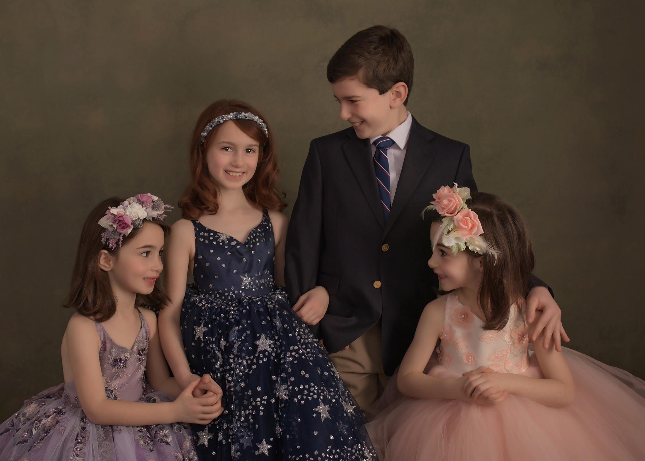 Corrigan Princesses Lightroom (77 of 104)edited online.jpg