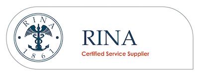 Certified-Service-Supplier-EN_col copy.jpg